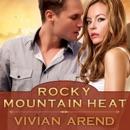 Rocky Mountain Heat MP3 Audiobook