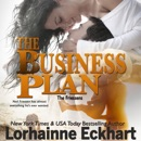 The Business Plan: The Friessens, Book 4 (Unabridged) MP3 Audiobook