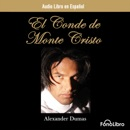 El Conde de Monte Cristo MP3 Audiobook