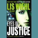 Eyes of Justice MP3 Audiobook