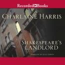 Shakespeare's Landlord MP3 Audiobook