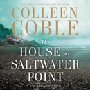 The House at Saltwater Point MP3 Audiobook