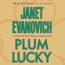 Plum Lucky MP3 Audiobook