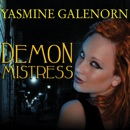 Demon Mistress MP3 Audiobook