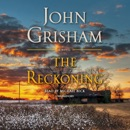 The Reckoning: A Novel (Unabridged) MP3 Audiobook