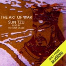 The Art of War: The Strategy of Sun Tzu (Unabridged) MP3 Audiobook