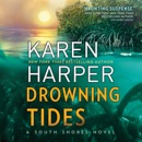 Drowning Tides MP3 Audiobook