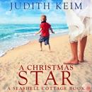 A Christmas Star (Unabridged) MP3 Audiobook