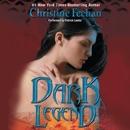 Dark Legend MP3 Audiobook