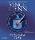 Memorial Day (Abridged) MP3 Audiobook