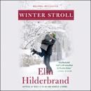 Winter Stroll MP3 Audiobook