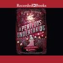 A Perilous Undertaking MP3 Audiobook
