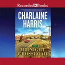 Midnight Crossroad MP3 Audiobook
