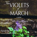 The Violets of March MP3 Audiobook