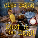 Shot In the Dark MP3 Audiobook