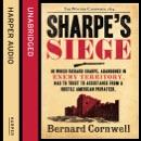 Sharpe's Siege descarga de libros electrónicos