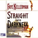 Straight Into Darkness (Unabridged) MP3 Audiobook
