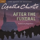 After the Funeral MP3 Audiobook