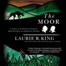 The Moor MP3 Audiobook