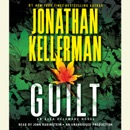 Guilt: An Alex Delaware Novel (Unabridged) MP3 Audiobook
