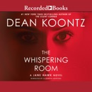 The Whispering Room MP3 Audiobook
