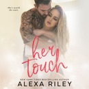 Her Touch (Unabridged) MP3 Audiobook