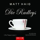 Die Radleys MP3 Audiobook