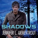 Shadows MP3 Audiobook