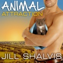 Animal Attraction MP3 Audiobook