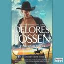 Lone Star Blues: Cowboy Heartbreaker (A Wrangler's Creek Novel) MP3 Audiobook