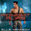 Midnight Alias MP3 Audiobook