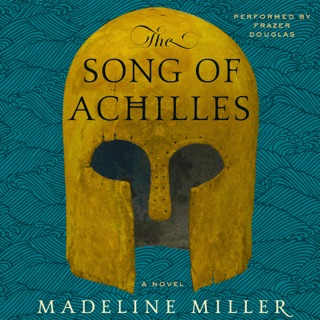 The Song of Achilles MP3 Download
