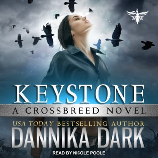 Keystone E-Book Download
