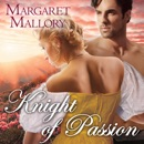 Knight of Passion MP3 Audiobook