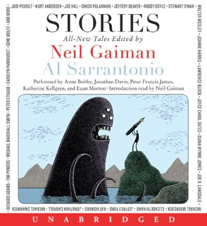Stories E-Book Download