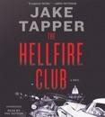 The Hellfire Club MP3 Audiobook