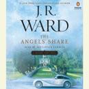 The Angels' Share: A Bourbon Kings Novel (Unabridged) MP3 Audiobook