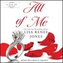 All of Me (Unabridged) MP3 Audiobook