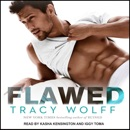 Flawed MP3 Audiobook