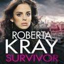 Survivor MP3 Audiobook