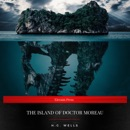 The Island of Dr Moreau MP3 Audiobook