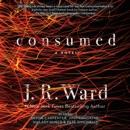 Consumed (Unabridged) MP3 Audiobook