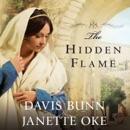 The Hidden Flame MP3 Audiobook
