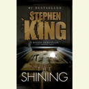 Download The Shining (Unabridged) MP3