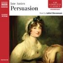 Persuasion MP3 Audiobook