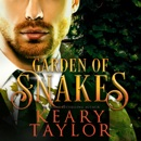 Garden of Snakes: House of Royals, Book 7 (Unabridged) MP3 Audiobook
