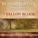 The Fallon Blood MP3 Audiobook