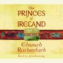 The Princes of Ireland: The Dublin Saga (Abridged) MP3 Audiobook