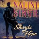 Shards of Hope MP3 Audiobook