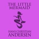 The Little Mermaid (Unabridged) MP3 Audiobook